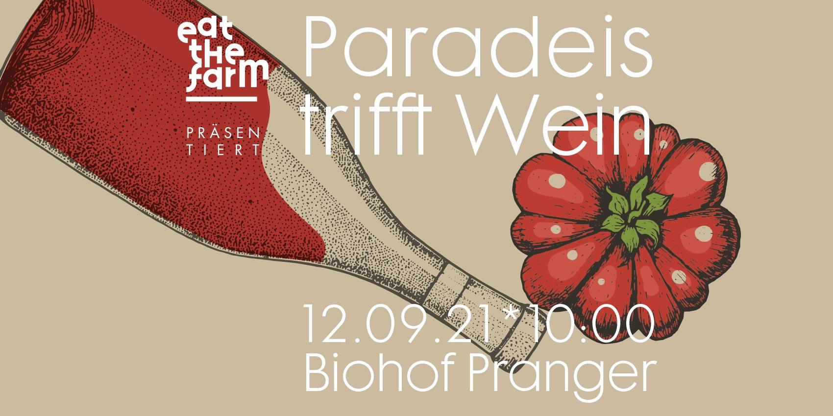 Foto_Paradeis_trifft_Wein