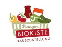biokiste_markenlogo